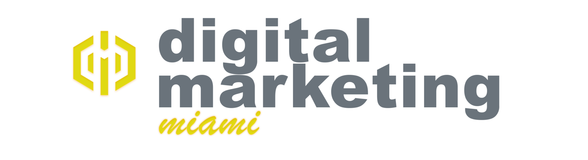 Digital Marketing Miami